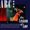 ABC / The Lexicon of Love