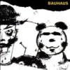 Bauhaus(バウハウス)/ Mask