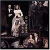 Duran Duran(デュラン・デュラン)/ The Wedding Album