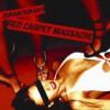 DURAN DURAN(デュラン・デュラン)/ Red Carpet Massacre (レッド・カーペット・マサカー)~美しき深紅~